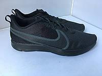 Беговые кроссовки Nike Zoom Streak 2, 45 размер, фото 1