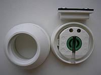 Ламподержатель герметичные Stucchi 770/26 G13 Т8 IP66