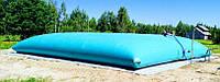 Емкость, резервуар для жидких удобрений, КАС 50 куб, фото 1
