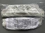 Респиратор, маска 3М 9101R VFlex, фото 3