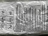 Респиратор, маска 3М 9101R VFlex, фото 2