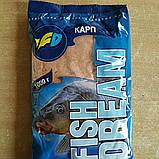 Прикормка FishDream 1кг, фото 5