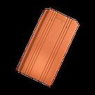 Фальцевая бобровка пазовая натуральная, фото 4