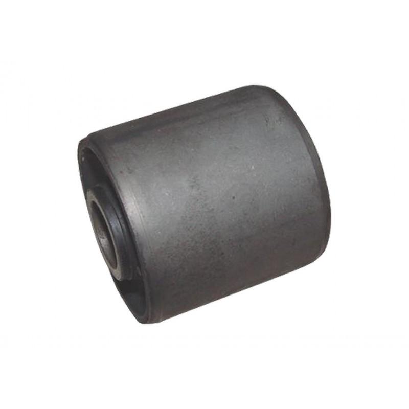 Сайлентблок переднего рычага задний Chery Eastar B11 (Чери Истар)  B11-2909150