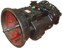 Коробка передач ZF для МАЗ