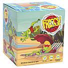 Настільна гра. Froggy Pool, фото 2