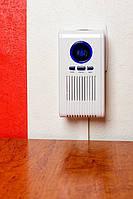 Очиститель-дезинфектор воздуха Sanit-101