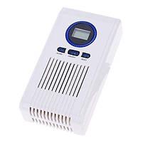 Озонатор Sanit-101 для дезинфекции воздуха и поверхностей, фото 2