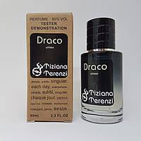Tiziana Terenzi Draco - Selective Tester 60ml #B/E