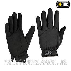 ПерчаткиScout Tactical MK.2, M-Tac, Black