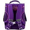 Рюкзак шкільний каркасний Kite Education K20-501S-6, фото 2