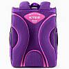Рюкзак шкільний каркасний Kite Education K20-501S-6, фото 6