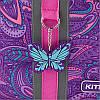 Рюкзак шкільний каркасний Kite Education K20-501S-6, фото 10