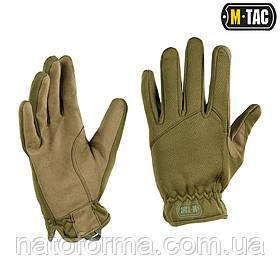 ПерчаткиScout Tactical MK.2, M-Tac, Olive