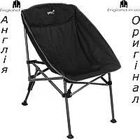 Раскладное кресло для кемпинга Gelert из Англии - в поход