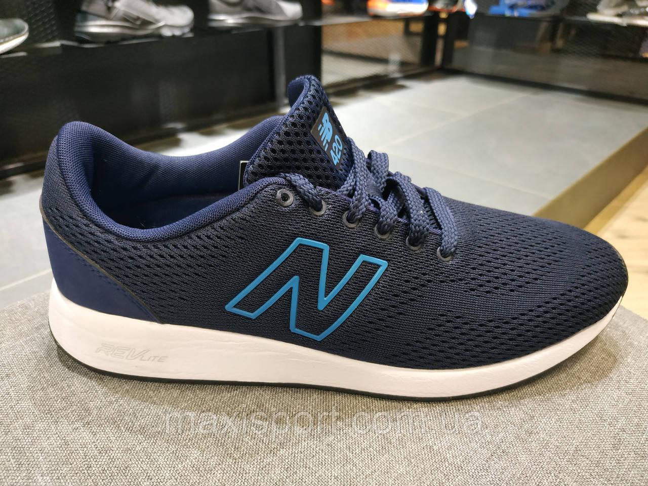Кроссовки New Balance MRL420