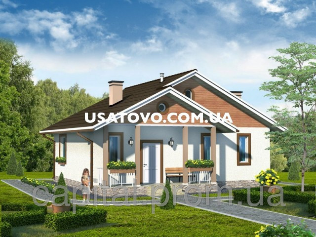 База покупателей на дом от ООО Капитал