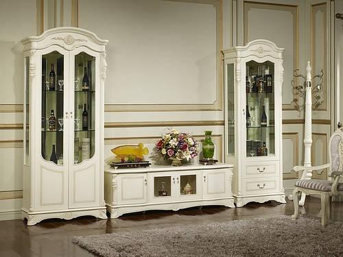 мебель для гостинной мебель китай классическая гостинная мебель