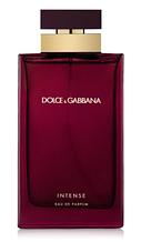 Dolce & Gabbana pour femme Intense 100 мл. ТЕСТЕР