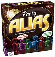 Alias Party (Алиас Скажи иначе Вечеринка) Быстрая отправка товара