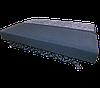 Диван - Кровать Ника 145см (Джинс), фото 3