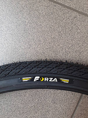 Шина (покришка) Forza 26 х1,75, фото 2