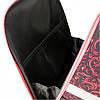 Рюкзак шкільний каркасний Kite Education Butterfly tale K20-555S-4, фото 2