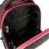 Рюкзак шкільний каркасний Kite Education Butterfly tale K20-555S-4, фото 8