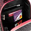 Рюкзак шкільний каркасний Kite Education Butterfly tale K20-555S-4, фото 10