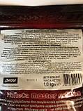 Сухари панировочные хлебные 1кг HoReCa ТМ «Ямуна», фото 3
