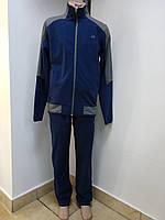 Спортивний костюм чоловічий  розміри в наявності