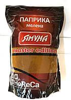Паприка молотая (перец красный молотый) 1кг HoReCa ТМ «Ямуна», фото 1