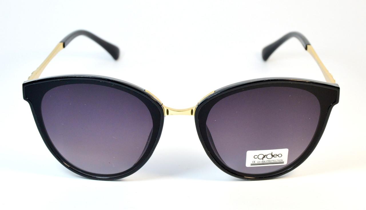 Женские солнцезащитные очки (9148 С1)