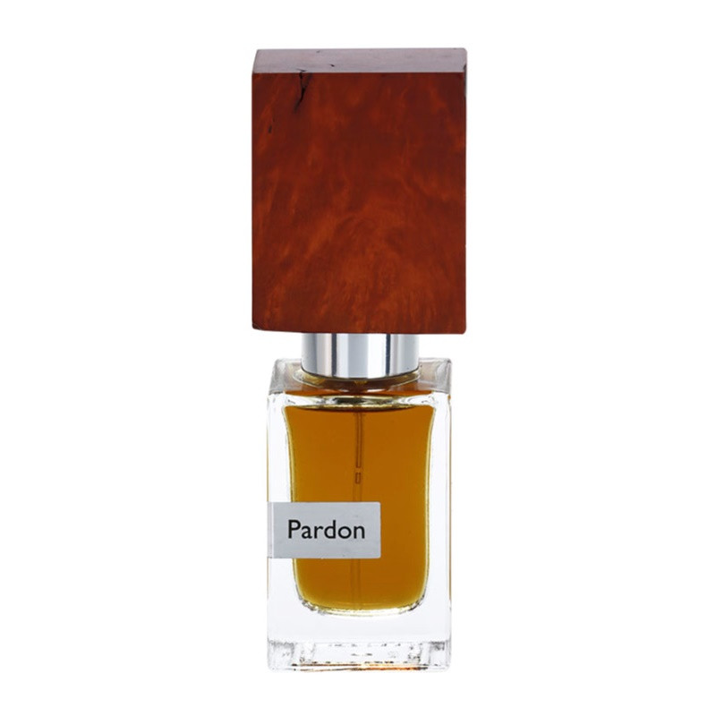 Nasomatto Pardon edp 30ml Tester, Italy