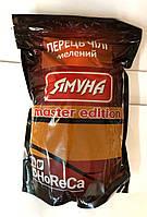Перец Чили молотый 1кг HoReCa ТМ «Ямуна», фото 1