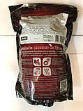 Перец Чили молотый 1кг HoReCa ТМ «Ямуна», фото 2