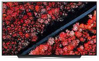Телевізор LG OLED77C9, фото 1