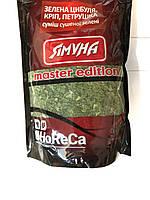 Зеленый лук, укроп, петрушка (сушеные) 300гр HoReCa ТМ «Ямуна», фото 1