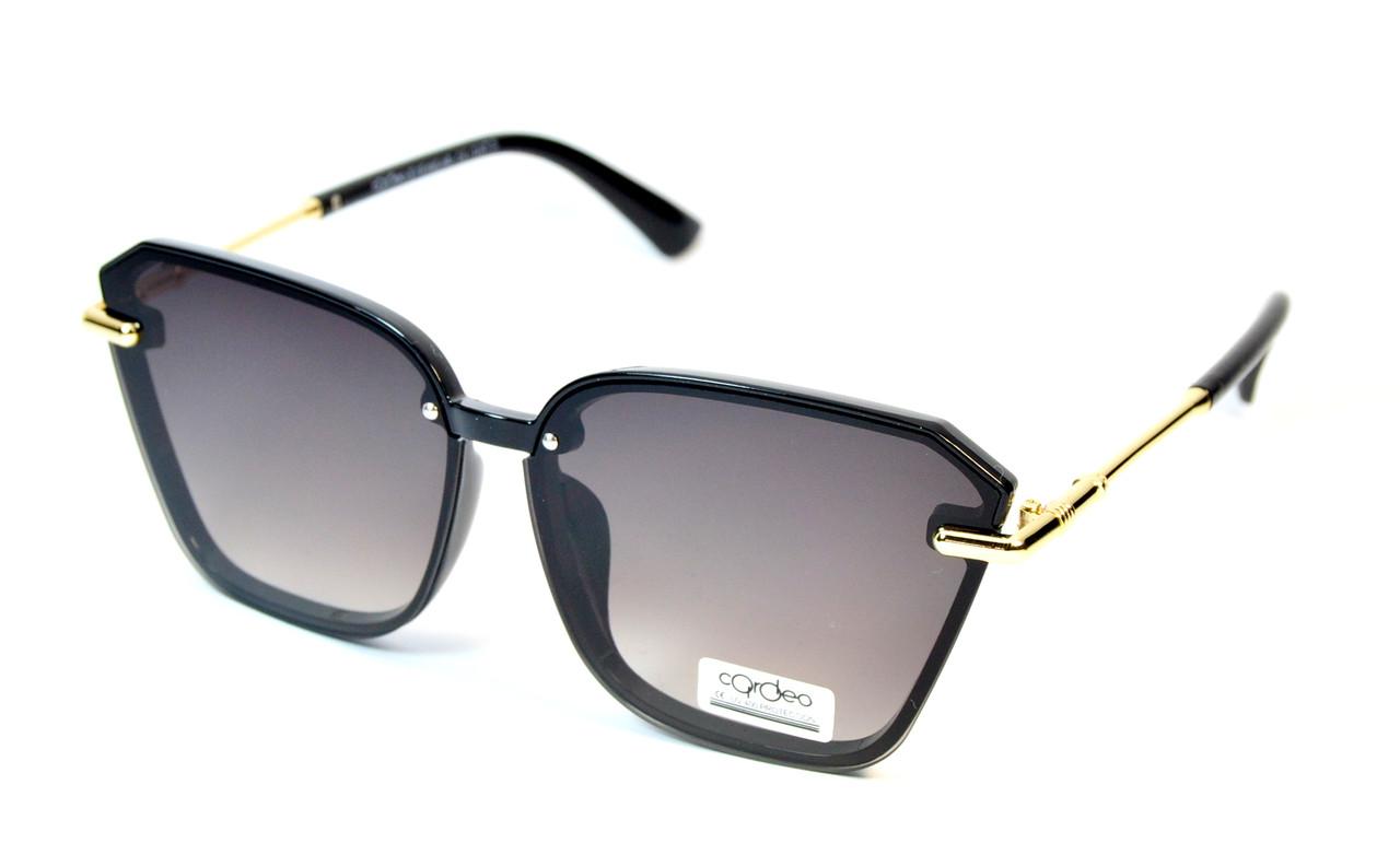 Жіночі сонцезахисні окуляри (9164 С2)