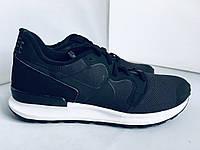Кроссовки NIKE AIR BERWUDA , 44 размер, фото 1