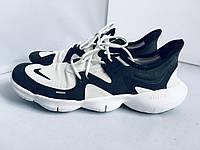 Кроссовки Nike Free 5.0,  43 размер, фото 1