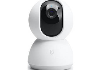 IP камера Mi Home Security Camera 360