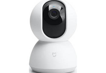 IP камера Mi Home Security Camera 360