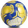 Мяч футбольный № 5 Гриппи 5 сл. CHELSEA 9059 ( 0680 ), фото 2