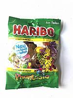 """Желейные конфеты Haribo """"Phantasia"""" , 200 г"""