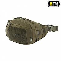 Сумка M-Tac Companion Bag Large Olive