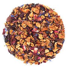 Фруктів-ягідний чай натуральний 100 гр