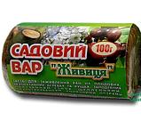 Садовый Вар Живиця 100 г, фото 2