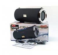 Xtreme Golon Atlanfa RX-1888bt 20W, bluetooth колонка с FM и MP3,