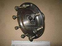 Фланец ручного тормоза УРАЛ с болтами (пр-во Россия) 375-1802211